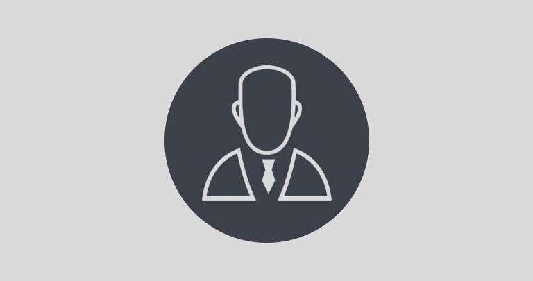 Client Testimonial Image - Elroi Software Solution