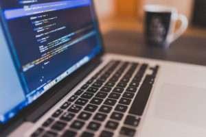 Website Development - Elroi Software Solution